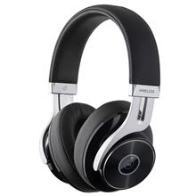Edifier W855BT On-Ear Bluetooth Headphone